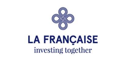 La Française dévoile sa nouvelle image