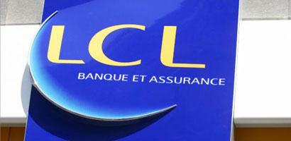 LCL propose deux nouveaux Fonds Commun de Placement