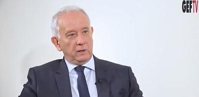 Vidéo : Retrouvez AXA Banque au Grand Forum du Patrimoine