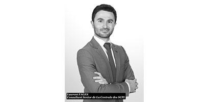 Immobilier : Acheter un immeuble de rapport ou des parts de SCPI ?