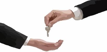 Immobilier ancien : engouement toujours plus fort pour le locatif