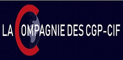 Association : la Compagnie des CGPI change de nom