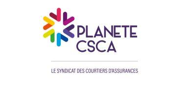 Courtage : la fusion CSCA et Planète Courtier donne naissance à Planète CSCA