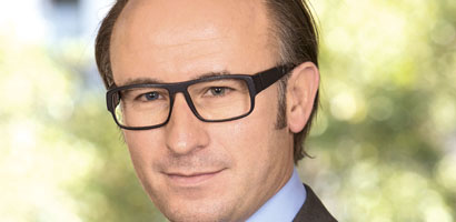CNCGP : Benoist Lombard de nouveau candidat à la tête de l'association de CGPI