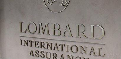 Assurance vie : Lombard Intermediation Services prend pied à Paris