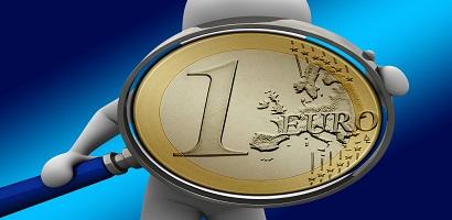 EasyBuziness passe au crible les fonds français et européens