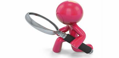 Assurance vie : la question de l'indication des frais