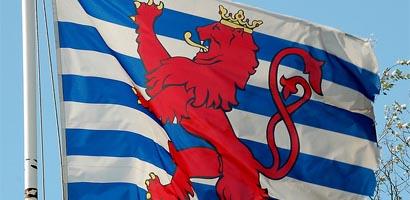 Gestion d'actifs : un encours record pour le Luxembourg