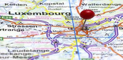 Fiscalité : une nouvelle convention avec le Luxembourg