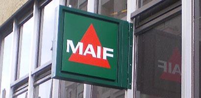 Assurance vie : Maif s'invite dans le haut de gamme