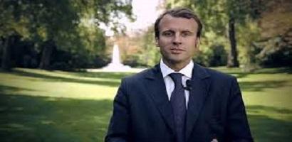 Déclaration de patrimoine : comment Emmanuel Macron a-t-il placé son argent ?