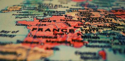 Immobilier : Bercy dévoile le prix de toutes les ventes des 5 dernières années