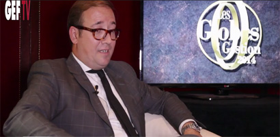 VIDEO : SwissLife Asset Managers lauréat des Globes