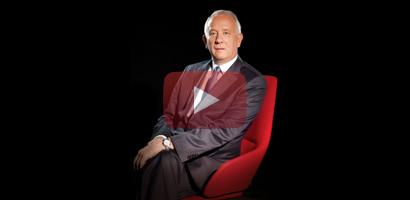 VIDEO : AXA Banque - La Banque Patrimoniale