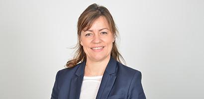 La Française nomme Maud Minuit responsable de la gestion obligataire
