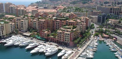 CFM Indosuez Wealth Management reprend les activités de HSBC Private Bank à Monaco