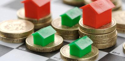 Immobilier : un climat favorable à la fois aux acheteurs et aux vendeurs