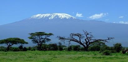 Architecture ouverte : K&P Finance lance le fonds Kilimandjaro