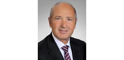 Lombard Odier IM nomme Martin Thommen directeur de la distribution en Europe
