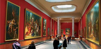 Placements en œuvres d'art et manuscrits : encore une affaire !