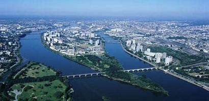 BNP Paribas ouvre un espace gestion de fortune à Nantes et absorbe une filiale