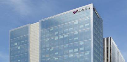 Natixis finalise l'acquisition des activités de Leonardo & Co.