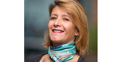 Nathalie Girardel promue directrice générale adjointe de PVCI