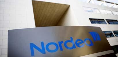 Nordea élargit sa gamme de fonds ISR