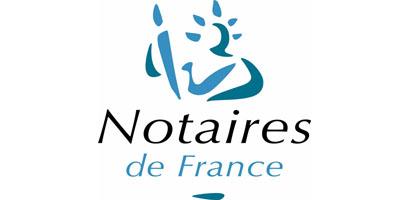 Projet de loi Macron : les réactions des notaires