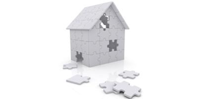Foncia rachète le spécialiste de la nue-propriété iPlus