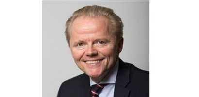 Olivier Samain rejoint Generali France au poste de directeur des partenariats CGPI