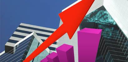 Immobilier : Des règles à respecter pour vendre les SCPI et OPCI