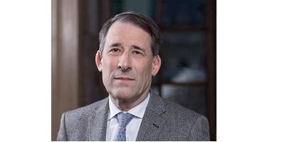 AMF : Robert Ophèle devient président