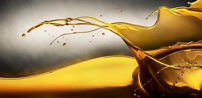 Schroder lance un fonds dédié à l'or