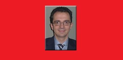 HSBC France nomme Olivier Vigna directeur des études économiques