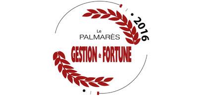 VIDEO : Retour sur le Palmarès 2016