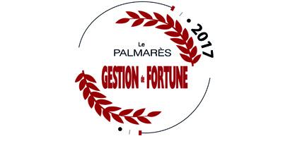 VIDEO : Retour sur le Palmarès 2017