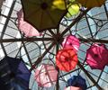parapluies12