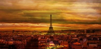 État des lieux du marché immobilier parisien
