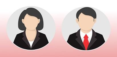 Fonds thématiques : Nordea AM mise sur la parité hommes-femmes