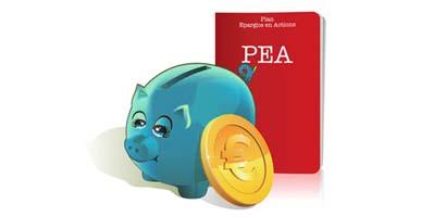 Fintechs : Yomoni se convertit au fonds euros et au PEA