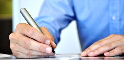 AMF : l'envol des recours au médiateur