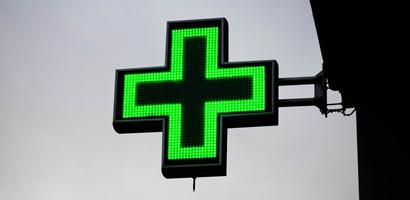APRIL tend la main aux pharmaciens