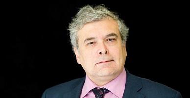 Orias : Philippe Poiget élu président