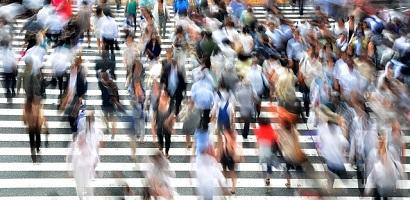Fonds thématiques : CPR AM lance un fonds sur l'urbanisation durable