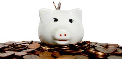 Fonds d'investissement : l'AFG réagit au rapport de l'Esma sur les coûts