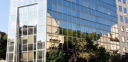 Première augmentation de capital pour la SCPI Placement Pierre de Foncia