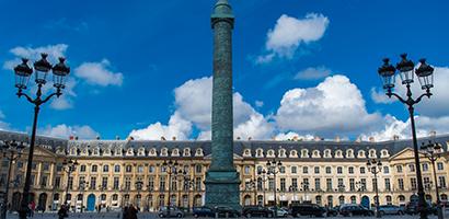 Convention Actualis : les Défis du patrimoine se tiennent le 19 novembre