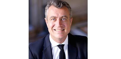 Apicap : Philippe Pronost nommé directeur général