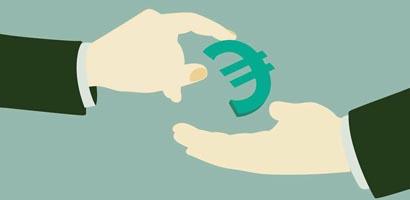 Les fonds d'investissement pourront bientôt prêter aux entreprises ?